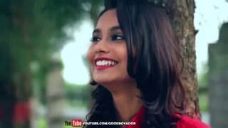 Bangla New Song by F A sumon | Bangla Song Eto valobashi tomai