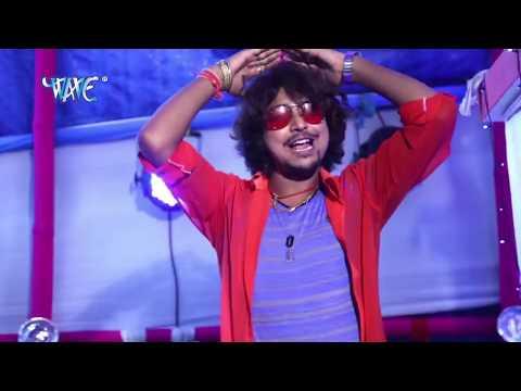 Xxx Mp4 लोहा गरम बा Maar Deb Sata Ke Knowledge Collage Ke Bhojpuri Hot Item Songs 2017 New 3gp Sex