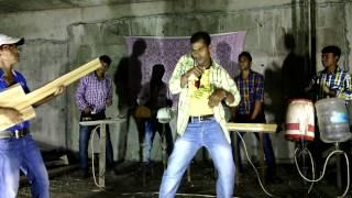 New bengali video