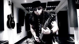 SPINESPLITTER STUDIO - Brotherhood of Man (Motorhead cover/Lemmy tribute)