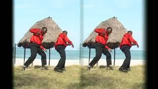 Laurent Nzigirwa Ananipenda mwokozi
