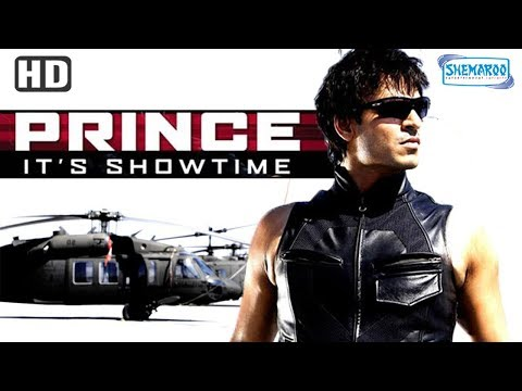 Xxx Mp4 Prince 2010HD Hindi Full Movie In 15mins Vivek Oberoi Nandana Sen Neeru Bajwa Aruna Shields 3gp Sex