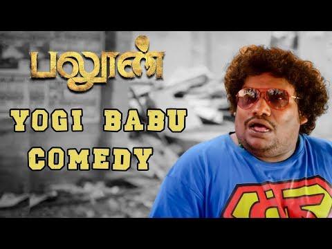 Xxx Mp4 Balloon Yogi Babu Comedy Jai Anjali Janani Iyer Yuvan Shankar Raja 3gp Sex
