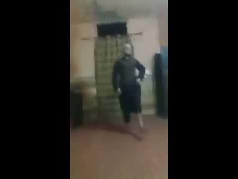 Xxx Mp4 Funny Molvi Dance Pakistani 3gp Sex