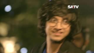 SA TV | Priyo Oshukh | Tahsan | Press Launch
