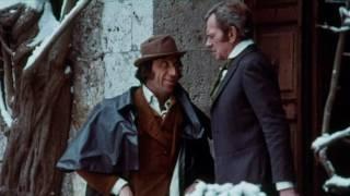 Lady Frankenstein 1971 Full Movie