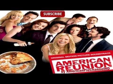 American Pie R.Kelly - Bump N' Grind Soundtrack (edit by Mete)