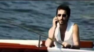 سمية الايام  من فيلم 1000 مبروك ROMANCE