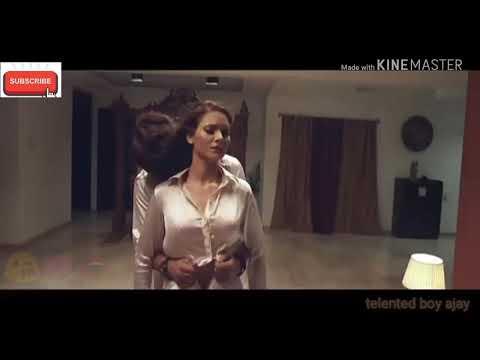 Xxx Mp4 ❤Romantic 👄xxx ❤song 💋full HD Halka Sa Yeh Nasha 3gp Sex