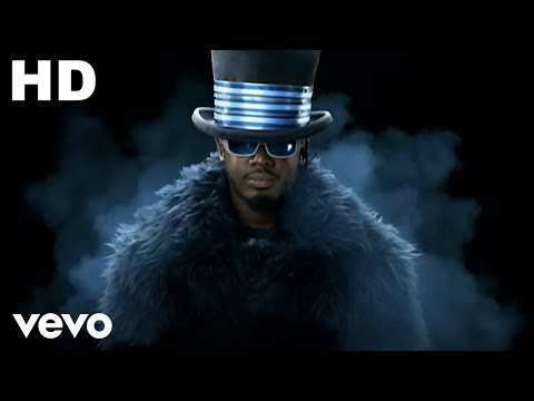 T Pain Can t Believe It ft. Lil Wayne Official Music Video