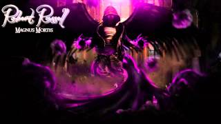Dark Mage Battle Music ~ Magnus Mortis