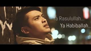 Ya Rasulullah l Raihan - Dodi Hidayatullah Ft Fauzan -   (Cover Official Video)
