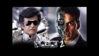 2.0 trailer 2k17 full hd roboot2 movie rajnikanth akshy kumar video 2017