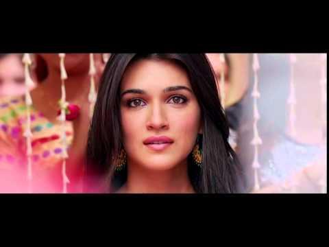 Xxx Mp4 Heropanti Tabah Full Video Song Mohit Chauhan Tiger Shroff Kriti Sanon 3gp Sex
