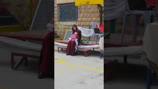 مداري رويال/مسرحية أبطال أنجبتهم حرائر