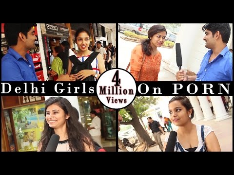 Girls Openly Talk About $ex Positions | THF - Ab Mauj Legi Dilli