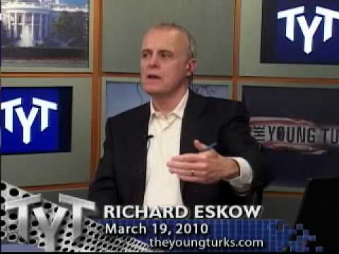 TYT Hour - March 19th, 2010