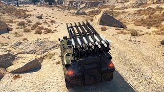 MGS5 - Ep.49: [Occupation Forces (Subsistence)] - No Traces / Perfect Stealth