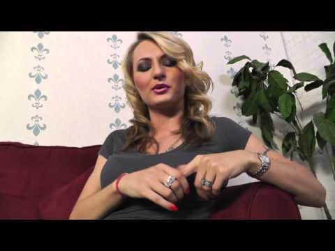Xxx Mp4 Natasha Starr The Polish Princess 3gp Sex