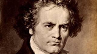 Beethoven - Théodore Paraskivesco (1981) Piano Sonata No.23, Op.57, Appassionata