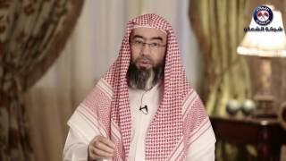 برنامج ( مكارم ) الحلقة 30 الشيخ نبيل العوضي ( أخلاقك في حفظ أسرار البيوت)