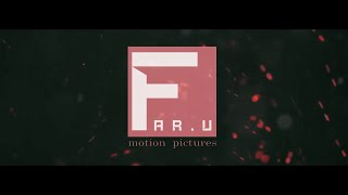 showreel - FAR.U Motion Pictures 2015