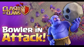 NEW DARK TROOP -
