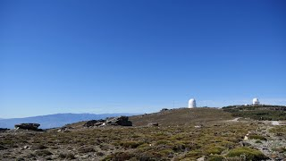 AS Calar Alto becomes an international benchmark in the search for exoplanets thanks to CARMENES