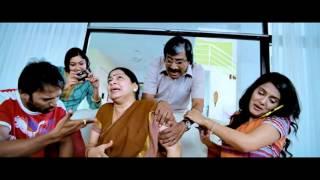 Vaaliba Raja Video Song - Ice Cream Penne Song