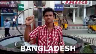 Bangladesh - Barisal