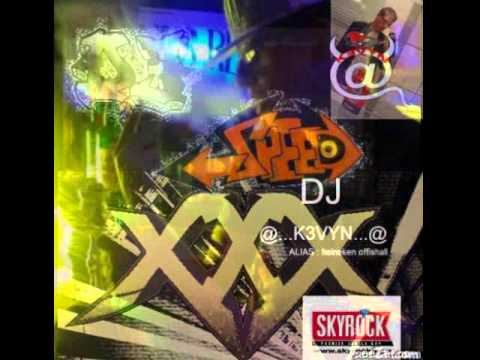 Xxx Mp4 Remix Clubbing DJ Speed XXX 3gp Sex