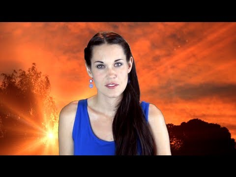 Xxx Mp4 If We Create Our Own Reality How Do You Explain Suffering Teal Swan 3gp Sex