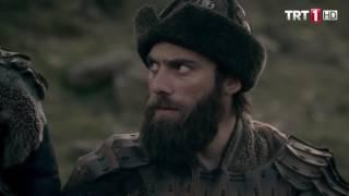 Odrodzenie: Ertugrul Odcinek 16 HD Napisy PL