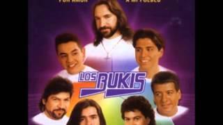 11. Te Amo Mamá - Los Bukis