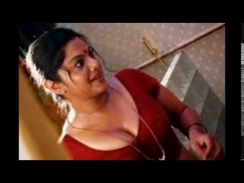 Hot Malayalam Actress Hot Boob show