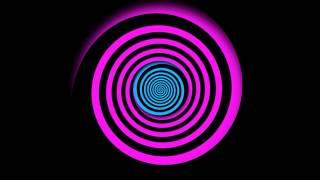 Hipnosis - Mejorar de Sexo Masculino  (Male Enhancement and Enlargement Hypnosis) (Request) (18+)