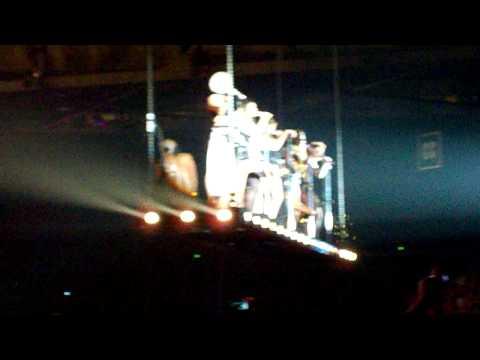 Xxx Mp4 Girls Aloud Call The Shots OOC Tour Glasgow SECC 8 5 09 3gp Sex