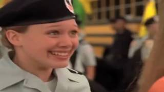 Hilary Duff - Cadet Kelly 2002 - Trailer - HD