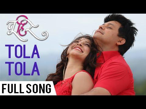 Xxx Mp4 Tola Tola Full Video Song Tu Hi Re Swapnil Joshi Bela Shende Amit Raj Marathi Movie 3gp Sex