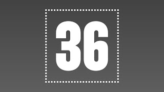 H.I. #36: Bear O'Clock