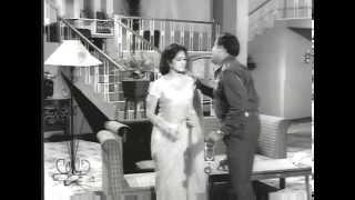 Doctoramma Tamil Full Movie | AVM Rajan | Manjula | Shankar Ganesh | Star Movies