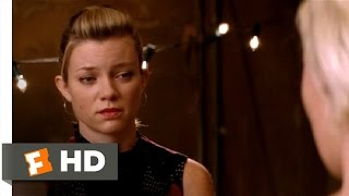 The Best Man (8/10) Movie CLIP - Not My Kind of Film (2005) HD