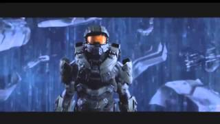 Halo 4 Final Zarcortgame