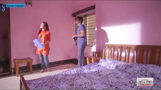 Jachcho Hariye HD Song By Tahsan Shohan Computer