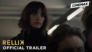 Rellik | Official Trailer | Cinemax