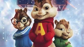 MCs Zaac & Jerry - Bumbum Granada (KondZilla) (Alvin E Os Esquilos)