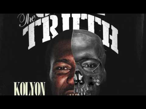 Kolyon (Koly P) The Ugly Truth