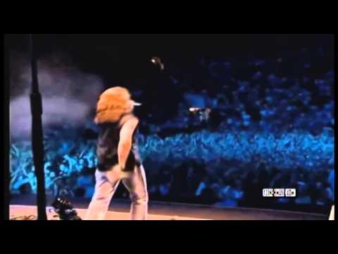 OYE MI AMOR ((RMX)) VIDEO EDIT BY DJFIVE Remake