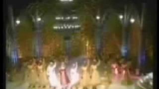 dream girls part 2 aishwarya rai