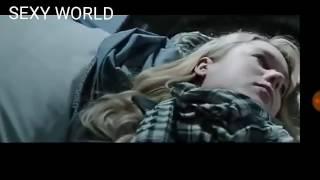 USA Pone Video All world/English Porn